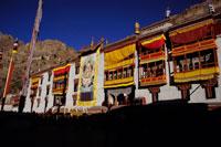 hemis monastery leh ladakh, hemis monastery leh, ladakh hemis