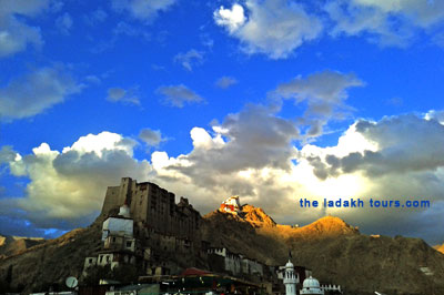Ladakh Tourism, Ladakh Holiday Packages, Ladakh Tours, Ladakh Vacation Packages. Tour to Ladakh, Ladakh Travel Packages,Leh Ladakh Travel Packages, Ladakh India Tours, Ladakh Adventure Tour,  Leh Ladakh